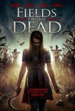 Fields of the Dead (2014) afişi