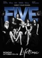 Five (ı)