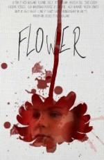 Flower (2012) afişi