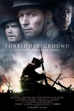 Forbidden Ground Full HD izle