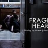 Fragile Hearts  afişi