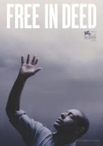 Free in Deed (2015) afişi