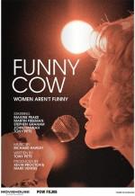 Funny Cow  afişi