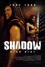 Shadow Dead Riot