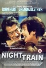 Gece Treni