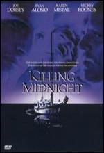Geceyarısı Cinayetleri (1997) afişi