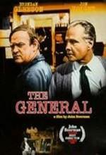 General (1998) afişi