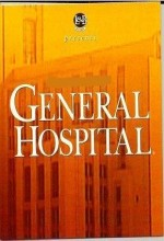General Hospital (ı)