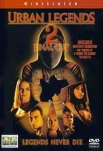 Gerçek Efsaneler 2 (2000) afişi