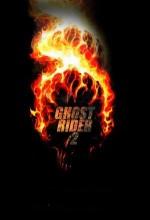 Ghost Rider 2 1298758568 - Hayalet S�r�c� 2: �ntikam Ate�i (Ghost Rider: Spirit of Vengeance)