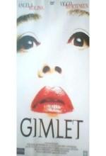 Gimlet (1995) afişi