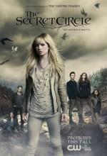 Gizli Çember (2011) afişi