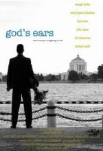 God's Ears (2008) afişi