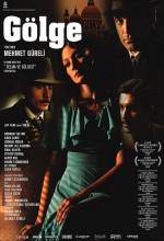 Gölge (2008) afişi