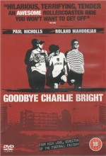 Goodbye Charlie Bright (2001) afişi