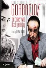 Gorbaçof (2010) afişi
