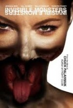 Görünmez Canavarlar (2) afişi