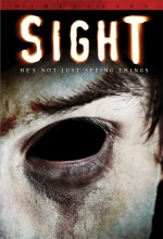 Sight (2008) afişi