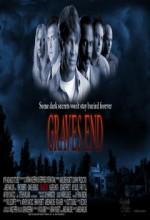 Kayıp Suçlular (2005) afişi