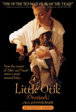 Greedy Guts (2000) afişi
