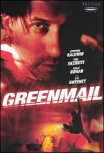 Greenmail
