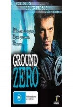 Ground Zero (1987) afişi