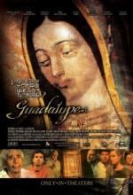 Guadalupe (2006) afişi