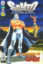 Gümüş Maskeli (1954) afişi