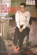 Gün Ortasında Karanlık (1990) afişi