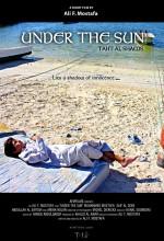 Güneşin Altında (2005) afişi