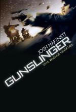 Gunslinger (1) afişi