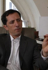 Gad Elmaleh