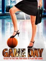 Game Day (2016) afişi