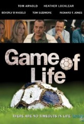 Game of Life (2007) afişi