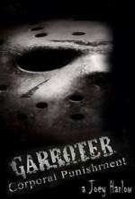 Garroter (2016) afişi