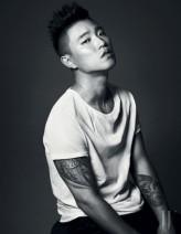 Gary Kang