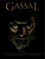 Gassal (2015) afişi