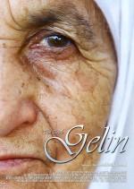 Gelin (2015) afişi