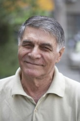 George Motoi