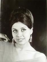 Geula Nuni profil resmi