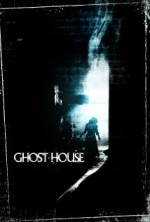 Ghost House (2017) afişi
