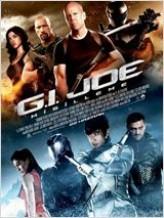 G.I. Joe: Misilleme Full Hd İzle