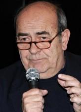 Giuseppe Bertolucci profil resmi