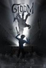 Gloom (2015) afişi
