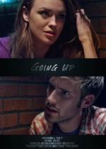 Going Up (2011) afişi