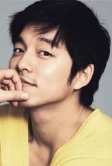 Gong Yoo profil resmi