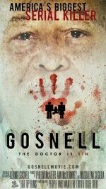Gosnell: America's Biggest Serial Killer  afişi
