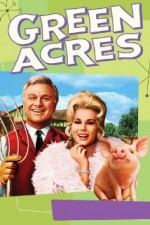 Green Acres Sezon 3