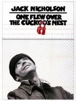 Guguk Kuşu (1975) afişi