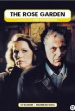 Gül Bahçesi (1989) afişi